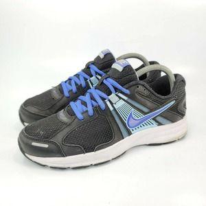 Nike Dart 10 Running Training Shoe